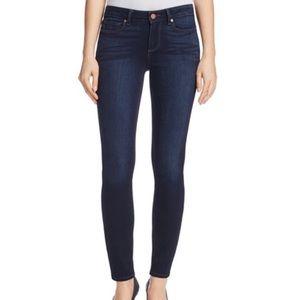 [Paige] Verdugo Ankle Skinny Denim Jeans 💙